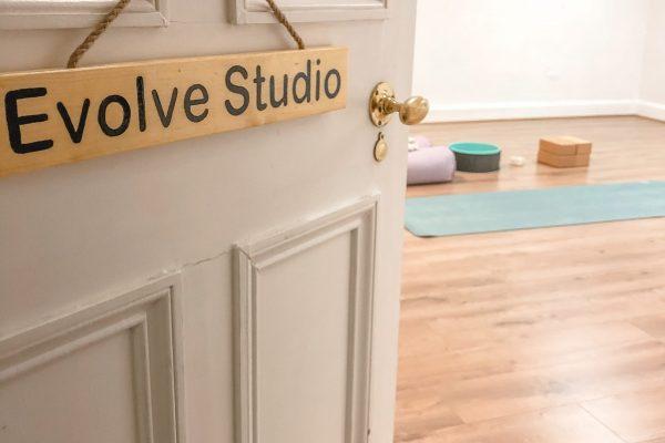 the_yoga_transformative_studio_edinburgh