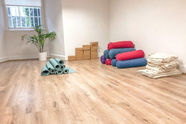 meditation-yin_yoga_studio_edinburgh