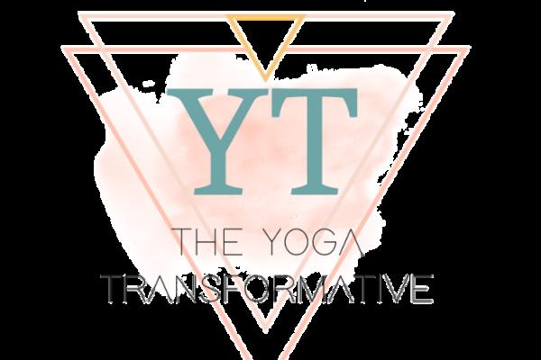 1 to 1 yoga edinburgh