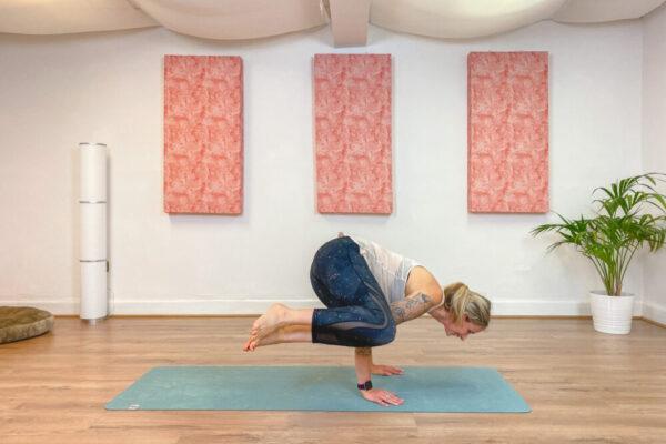 1-to-1-yoga-edinburgh