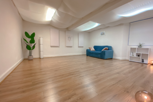 evolve-edinburgh-yoga-studio