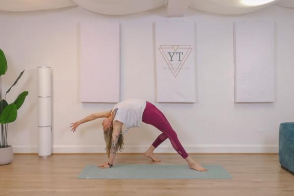 evolve-learn-advanced-yoga-poses