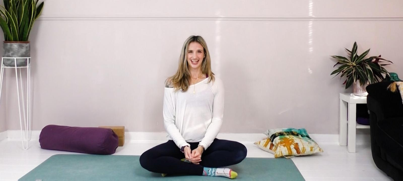 Online Vs Studio Private Yoga Classes